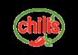 chilli-logo