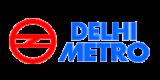 delhi-metro-logo