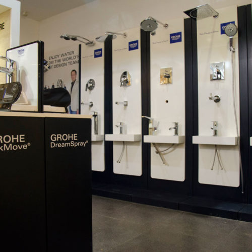 grohe-02