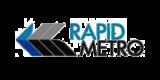 rapid-metro